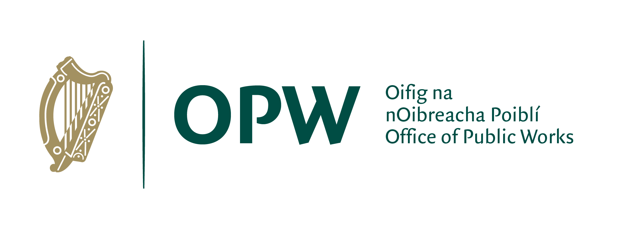 OPW Heritage Services
